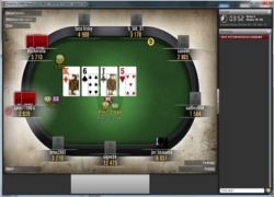 site poker winamax